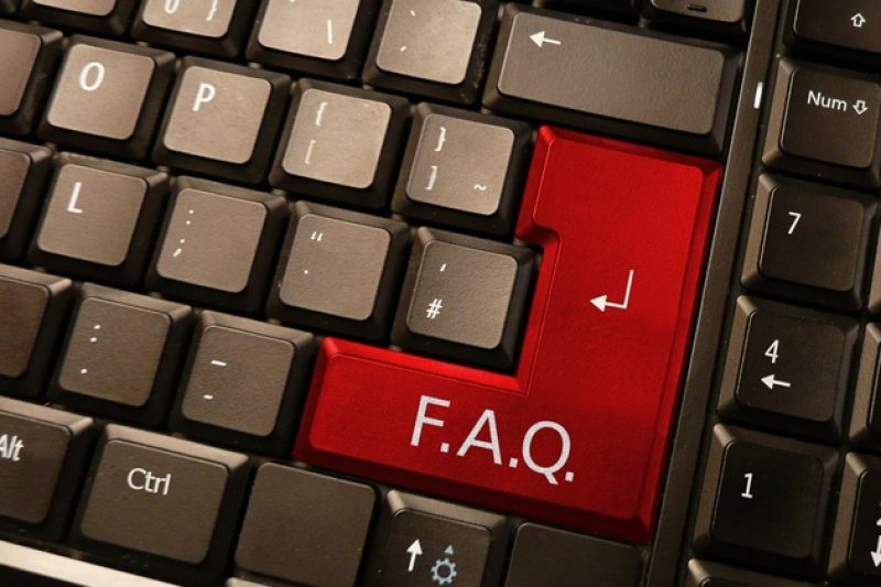 How to Ask Programming Questions