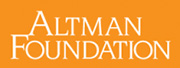 Altman Foundation