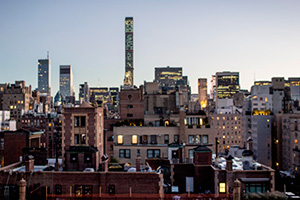 help us investigate new york city rents by texting us