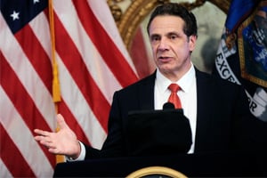 Gov. Cuomo's New Affordable Housing Proposal Would Make Some Rents Less Affordable