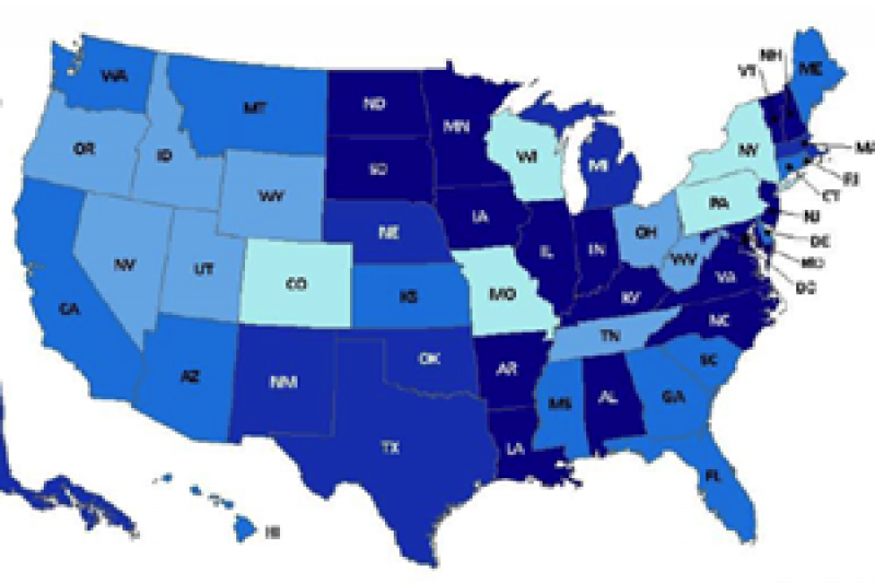 Obamacare's Market Share Mystery: Will the Health Law ...
