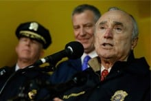 NYPD to Change How Police Use Nuisance Abatement Law
