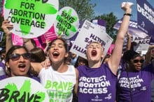 In Texas Decision, Supreme Court Delivers Sweeping Win for Abortion Rights