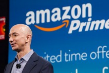 Amazon Defends Its Pricing Algorithm, But Leaves Out Billions in Sales