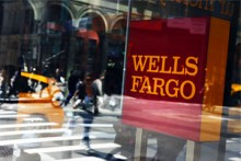 In Wells Fargo Case, News Really Did Happen To An Editor