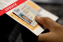 Supreme Court Puts Off Taking Up Texas Voter ID Case