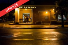 Wells Fargo Places L.A. Exec on Leave Amid Rate-Lock Fee Inquiry