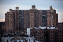 New York Landlords Exploit Loophole to Hike Rents Despite Freeze