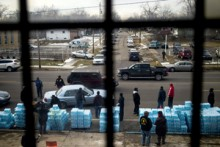 In Flint Water Crisis, Could Involuntary Manslaughter Charges Actually Lead to Prison Time?