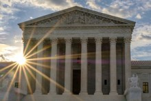 Supreme Court Won't Take Up R.J. Reynolds Age Discrimination Case