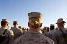 The Most Important #Muckreads on Rape in the Military