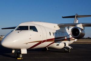 Private Jet Flight Tracker 2017  Ototrends