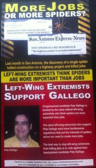 (San Antonio Express-News/Vianna Davila)