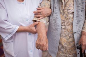 Skilled Nursing Home Speech Language Pathologist Hudson Ny