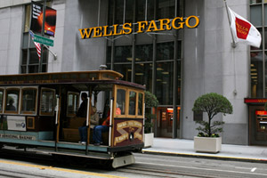 Wells fargo agreed to pay 590 million to settle claims alleging that
