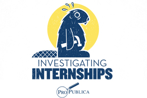 how to get unpaid internship in perth