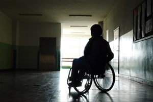 SENIOR MATTERS: Nursing Home Scandals Across The Country