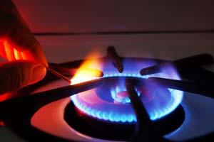 Natural Gas Estimates For Storage