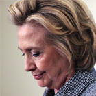 Echoes of Hillary's Past as Emails Put Her on Defensive