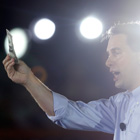 Could Scott Walker's Legal Victory Expand PAC Superpowers?