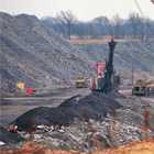 Bankruptcy Lawyers Strip Cash from Coal Miners' Health Insurance