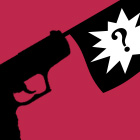 Is the Gun Lobby's Power Overstated?