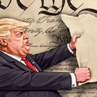 Emoluments Clause: Could Overturning 185 Years of Precedent Let Trump Off the Hook?