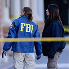 The Breakthrough: Uncovering the FBI's Secret Rules