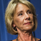 Former Lobbyist With For-Profit Colleges Quits Education Department