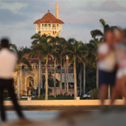 As Seas Around Mar-a-Lago Rise, Trump's Cuts Could Damage Local Climate Work