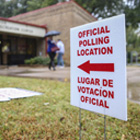 The Trump Administration Lost Again in Court, This Time on Voter ID