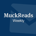 Pets Killed Over Unpaid Fines and More in MuckReads Weekly