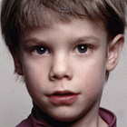 The Etan Patz Case