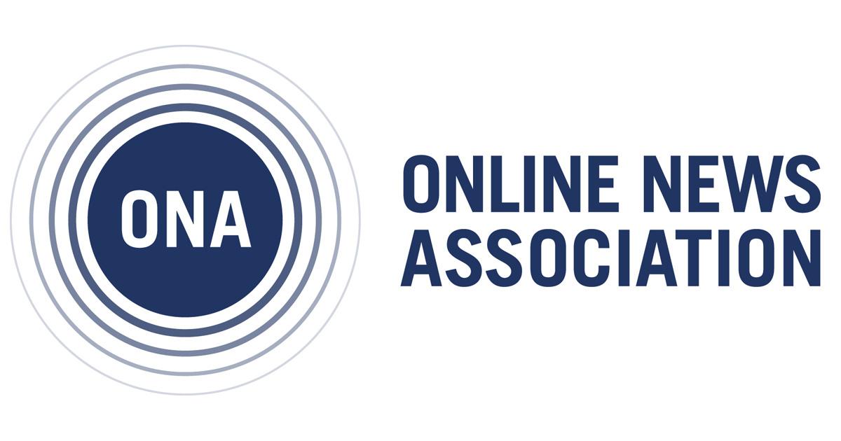 Apply Online Food Stamps Va
