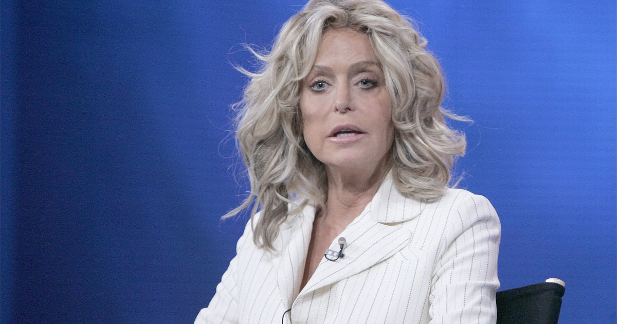 farrah fawcett hair meaning