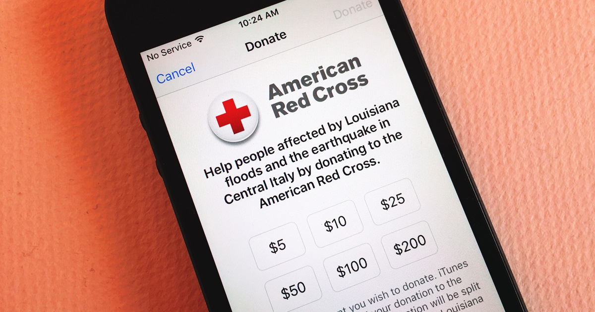 American Red Cross   Wikipedia