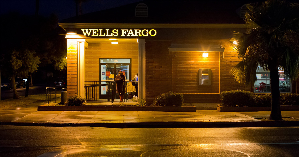 Pay Wells Fargo Car Loan Online