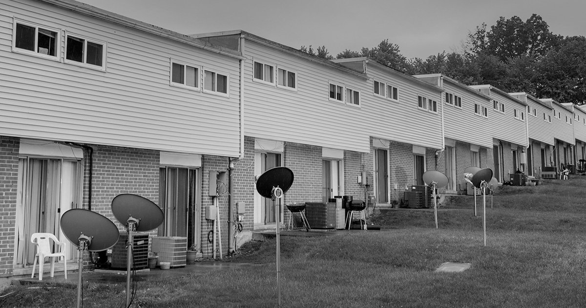 propublica.org - Alec MacGillis - The Beleaguered Tenants of 'Kushnerville'
