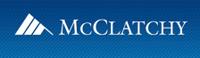 McClatchy