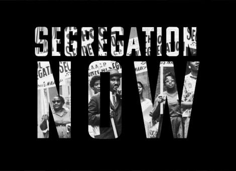 "resegregation of american public schools The resegregation of suburban schools a hidden crisis in american education  and often assumes that it has been largely solved,"" write the editors of this ."