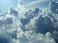 surv_cloud.jpg