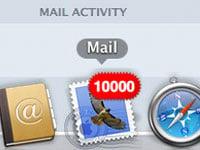 surv_email.jpg