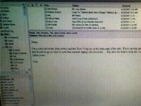 surv_email_draft.jpg