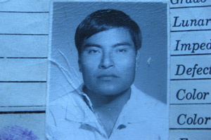 How An Accused Guatemalan War Criminal Won U S Canadian Citizenship Propublica