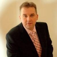 Marcin Figiel (LinkedIn)