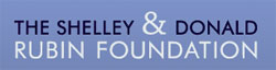 Shelley & Donald Rubin Foundation