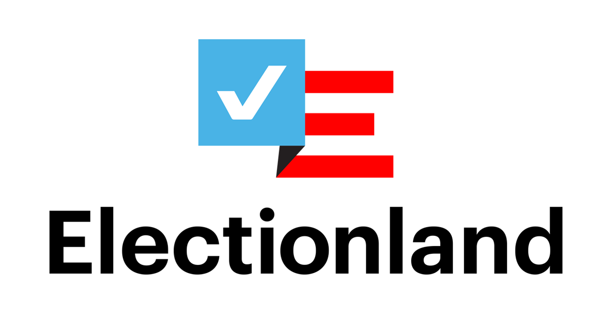 Electionland — U S  Election News and Investigative